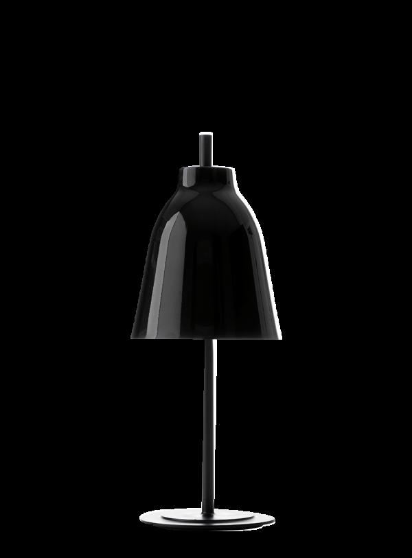Caravaggio_Table_Black