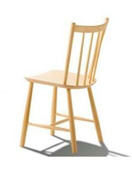 Spisebordsstole – Side 6 – Houmøllers Møbler