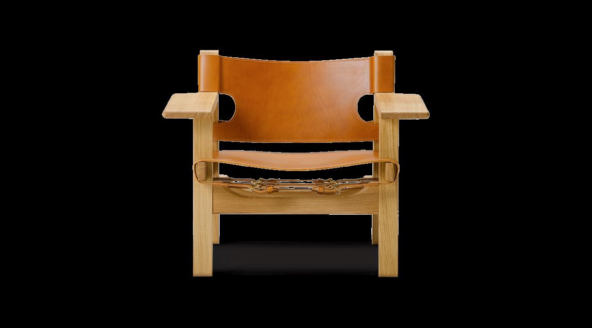 den spanske stol Den Spanske Stol – Houmøllers Møbler den spanske stol