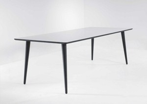 Spiseborde – Side 7 – Houmøllers Møbler