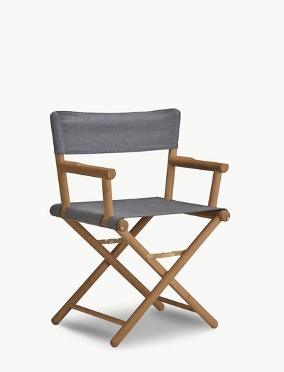 Skagerak Junction chair – Houmøllers Møbler
