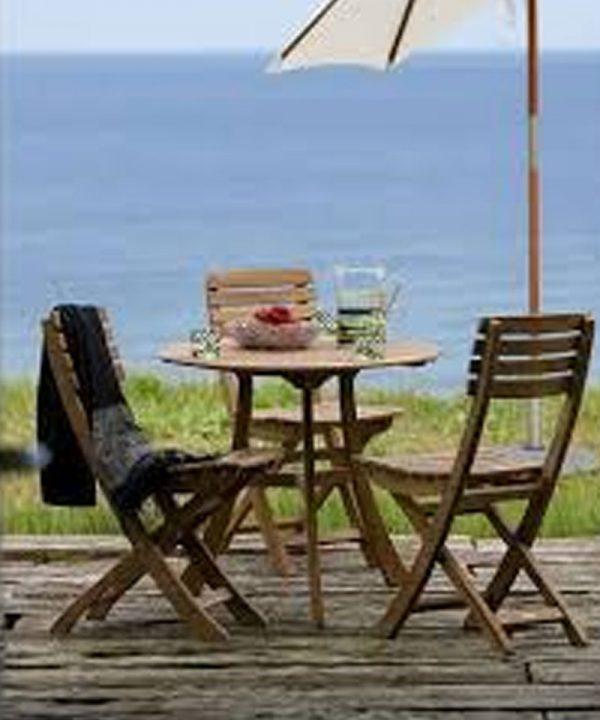 terrace-stol