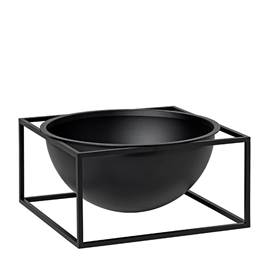 kubus-bowl-centerpiece-large-black