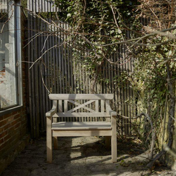 S1040520 Drachmann Chair Teak_M