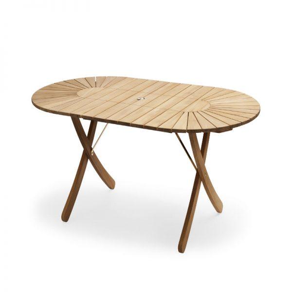 S1450520 Selandia Table Teak