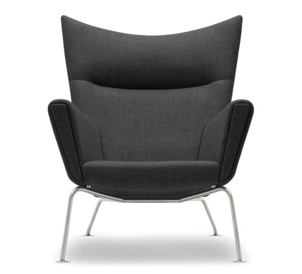 wing-chair-ch445-rustfrit-staal-mood2101_