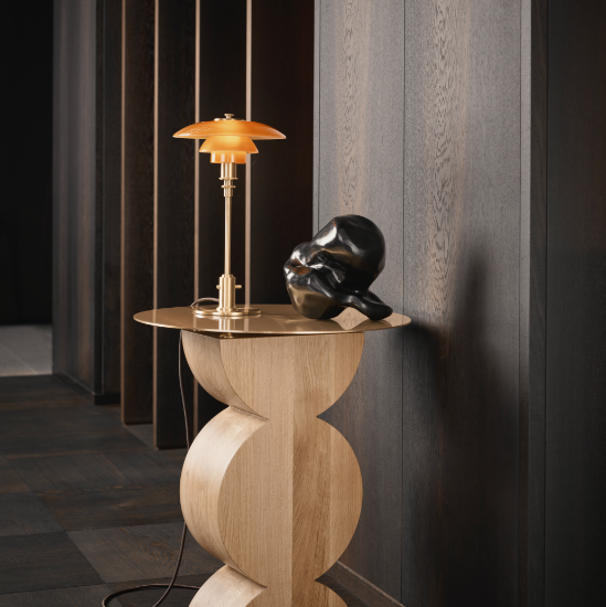 550x750_1-ph-limited-2-1-limited-edition-2020-poul-henningsen