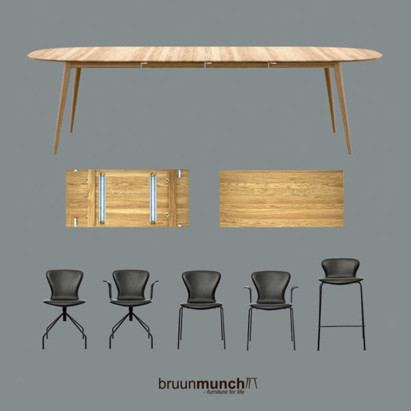 Campaigns-SoMe-Bruunmunch-PLAYdinne+chairs-ny
