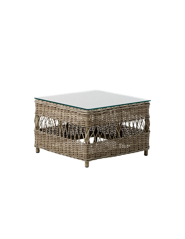 Anna-Side-Table-–-Glas-Top