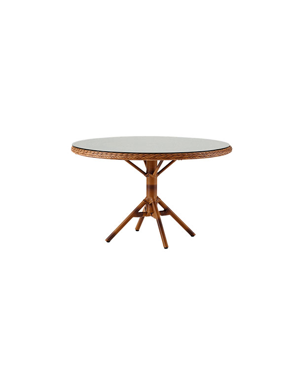 Grace-Dining-Table-–-Glas-Top