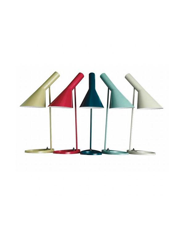 aj-bord-aj-bordlampe-nye-farver_designlite_st