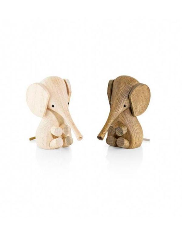 baby-elefanter-billede1-elefanter_st