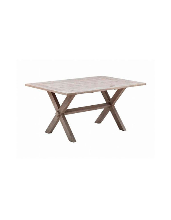 colonial-table-9460u-colonial-table-100×160-cm_st