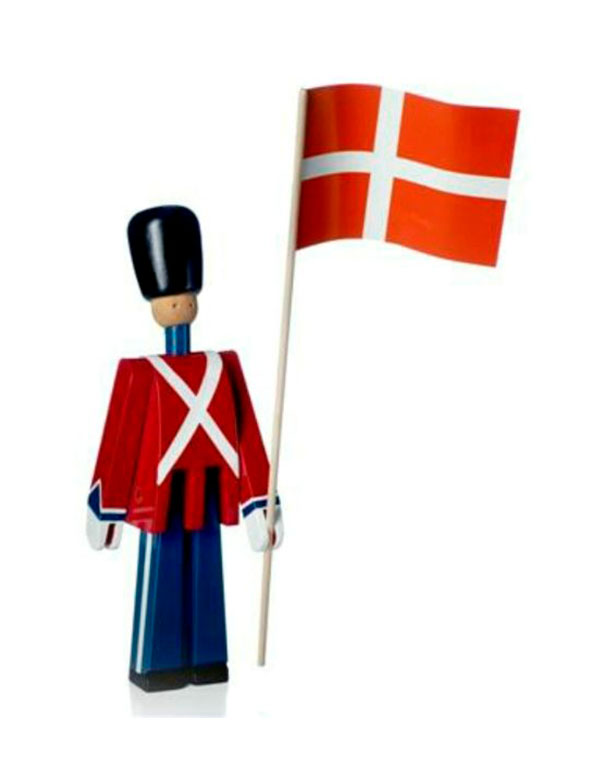 garder-med-flag_st