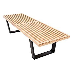 george-bench-george-bord-baenke_st