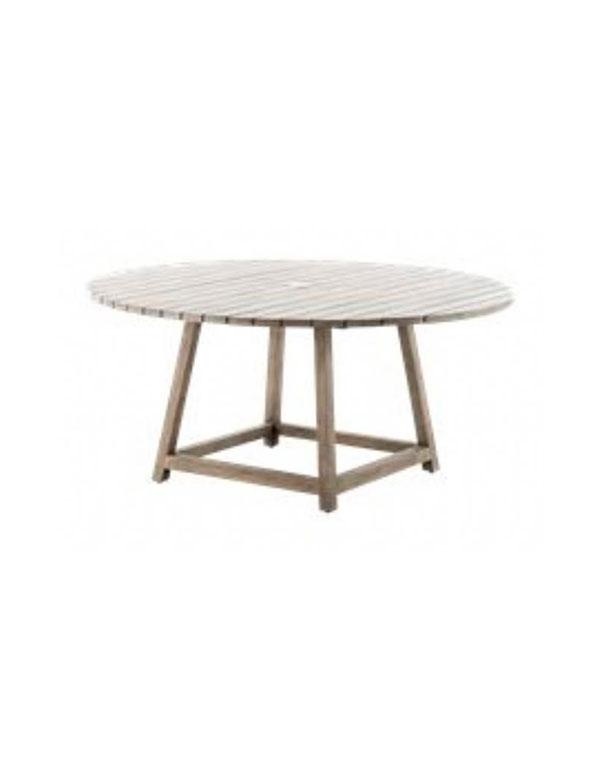 george-round-table-4489a9725eaf583bcde29225c9c7c11c_st
