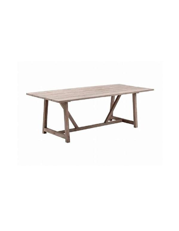 george-table-9440u-george-teak-table_st