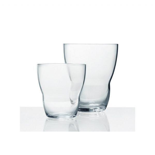 glas-vipp_glas_4_st