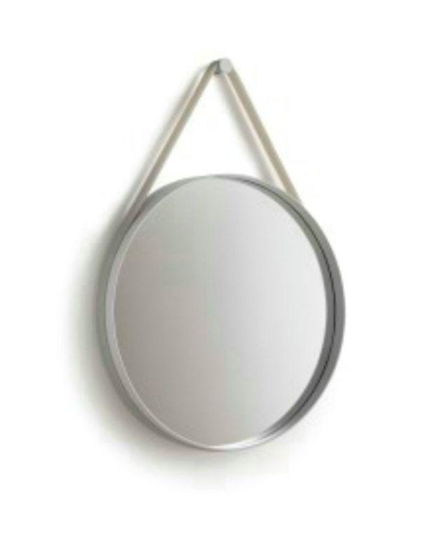 hay-strap-mirror_st