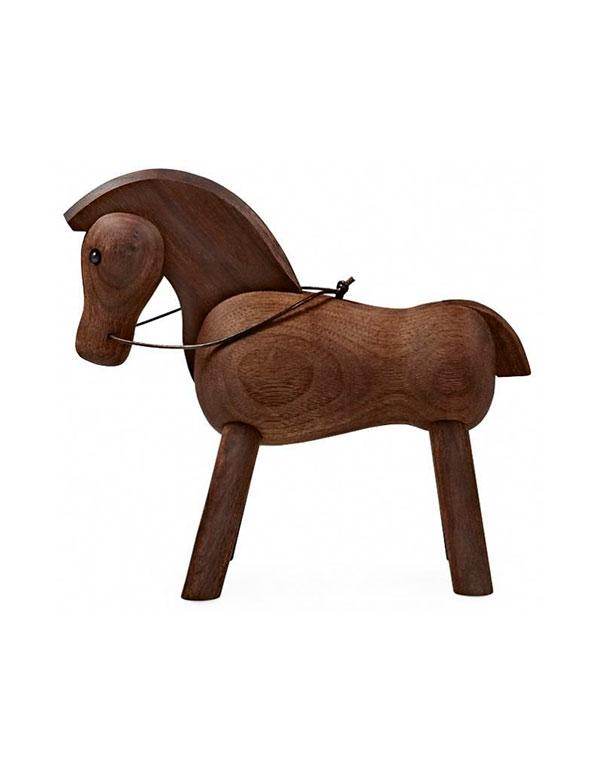 hest-kay-bojesen-hest-2_st