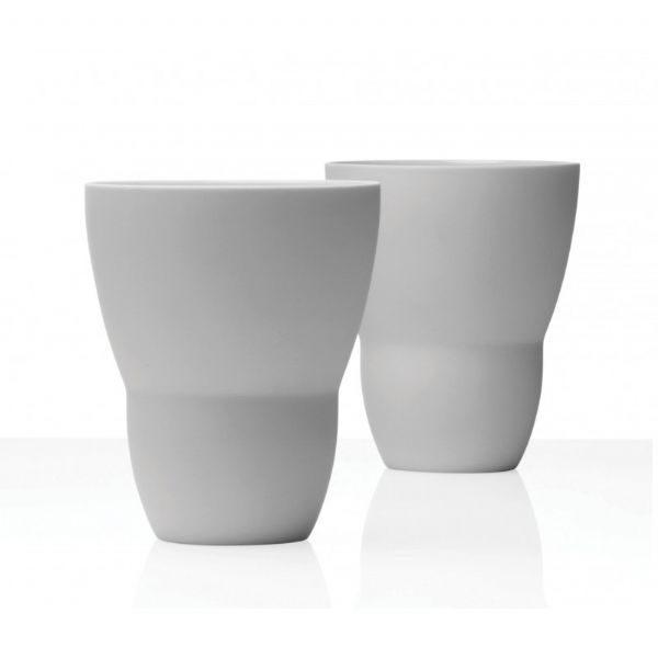 kaffekop-vipp-kaffekop_st