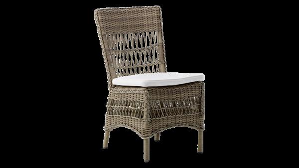 marie-side-chair-marie-george-bredformat_st