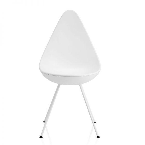Drop_Chair__hite(1)