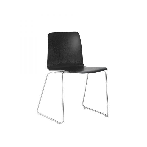 JW01 chair