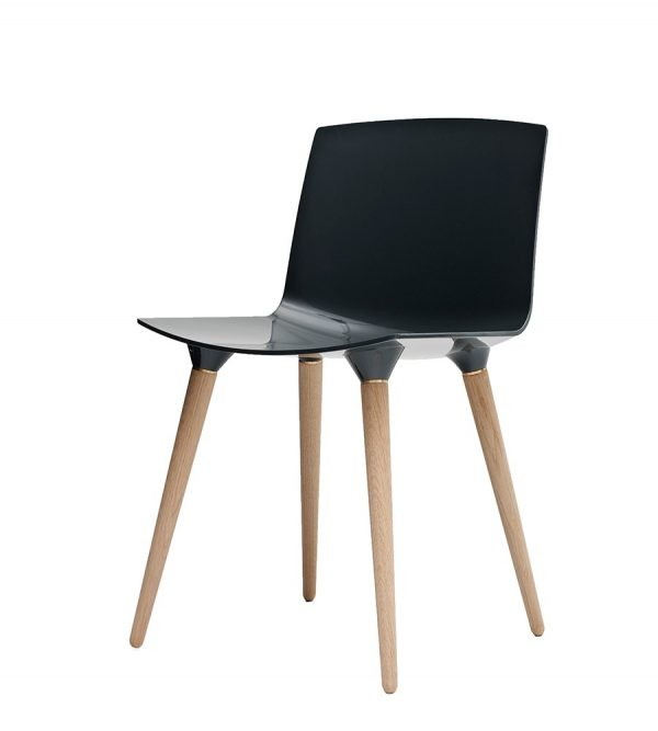 TAC – The Andersen Chair