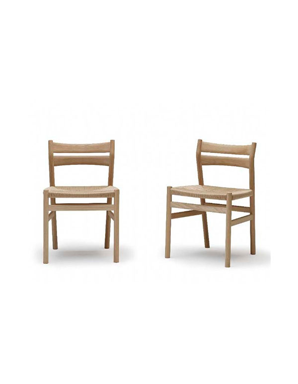 bm1-chair-bm1_st