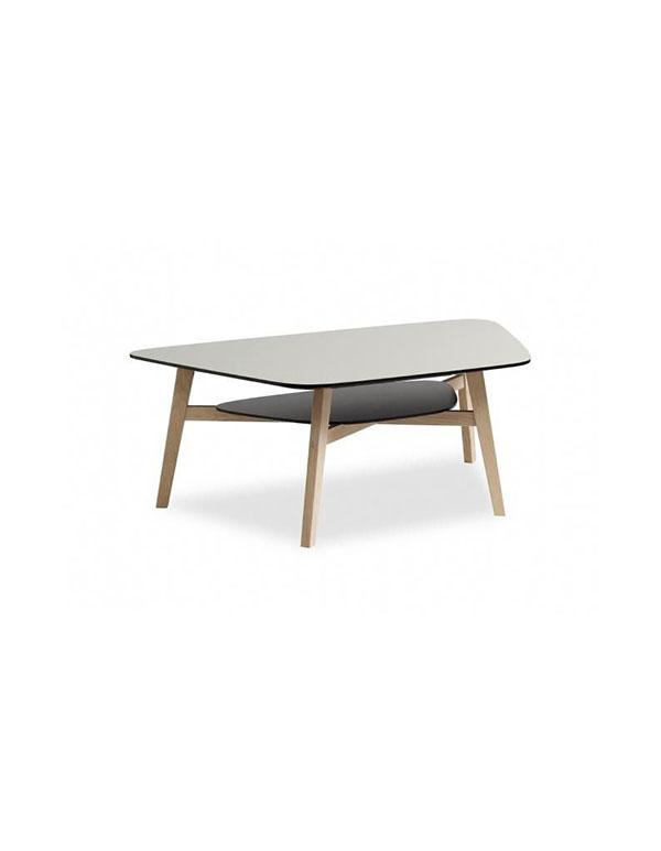 c1-c1-coffeetable-model-3035-120x70xh45-cm_st