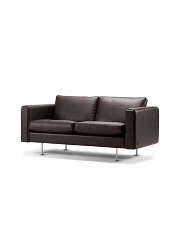 century-2000-2-pers-sofa_st