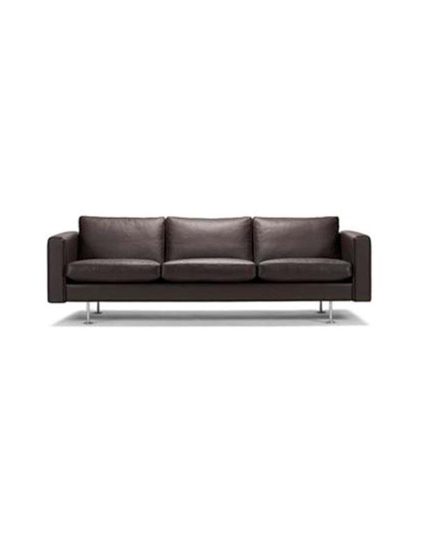 century-2000-3-pers-sofa_st
