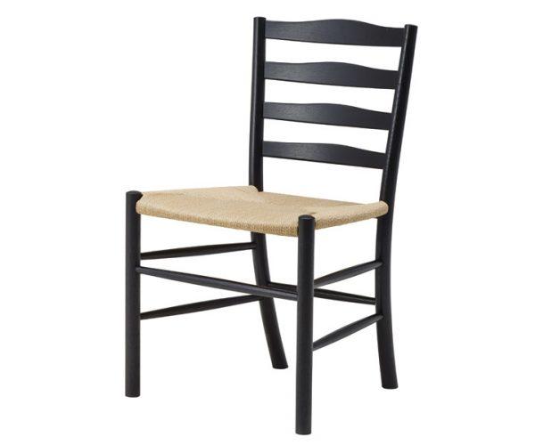 church-chair-dk3