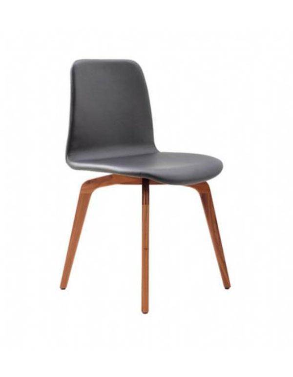 copilot-chair-traestel-copilot-chair-walnut-b_st