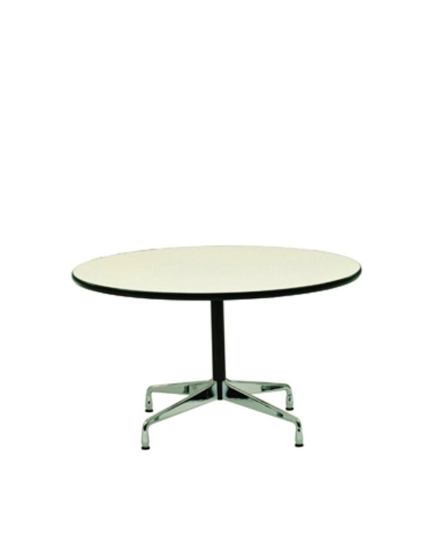 eames-table_st