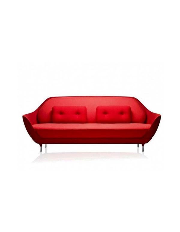 favn-favn-sofa_st