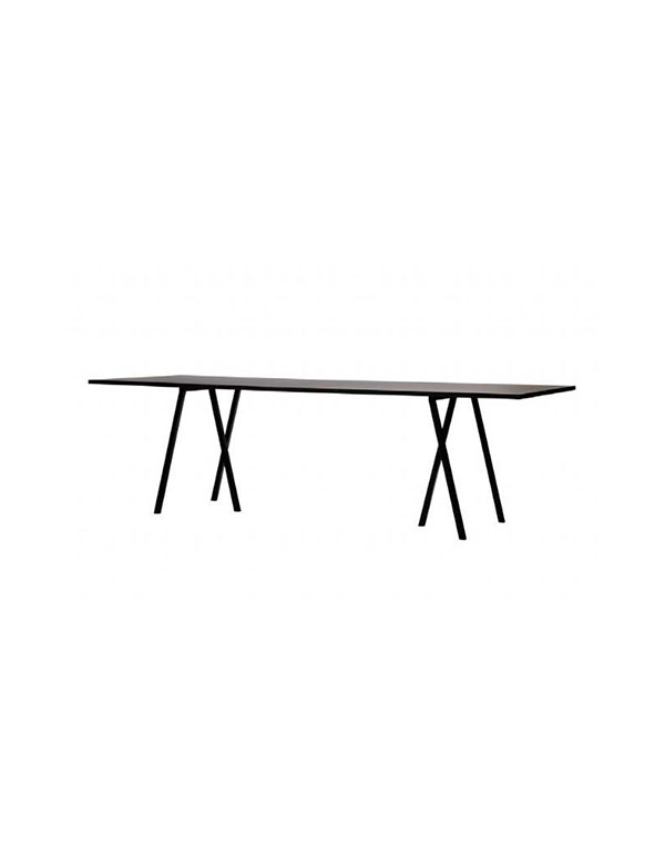 hay-spisebord-bordben-ha-loop-table-p_st