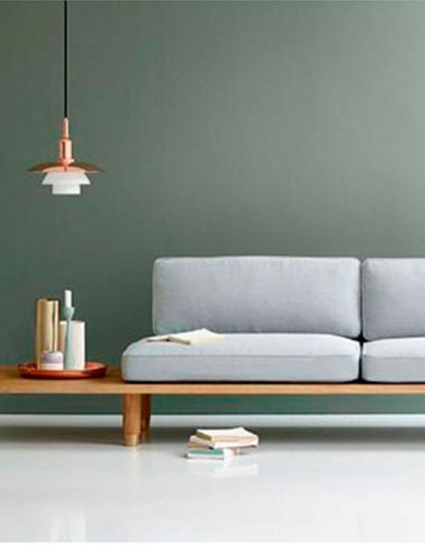 plank-sofa-plank-sofa_st