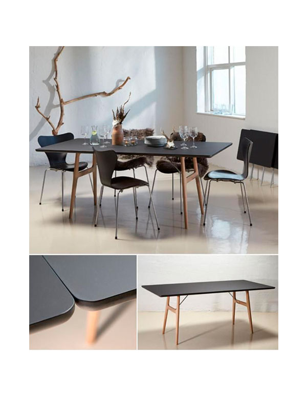 rm-13-dinning-table-rm_dining_ex_web_280414_st