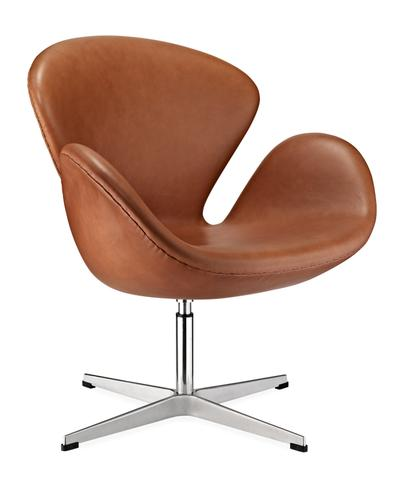 swan-chair-premium-leather-without-piping-brown-side_large