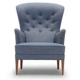 Heritage_Chair_web