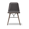 Spine_Chair_v1_1218x675px_low_(1218×675)