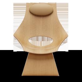 dream-chair_web