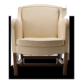 kaare-klint_kk43960_mix-chair_walnut-oil_goat-leather-natural_v2
