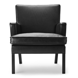 kaare-klint_kk53130_easy-chair_oak-black_sif98-leather