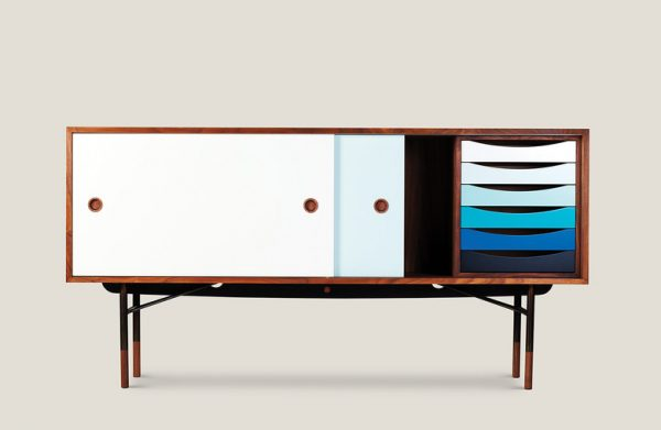 Sideboard-collection