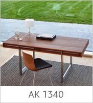 ak-1340
