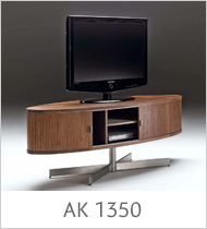 ak-1350