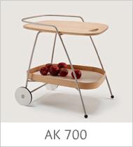 ak-700